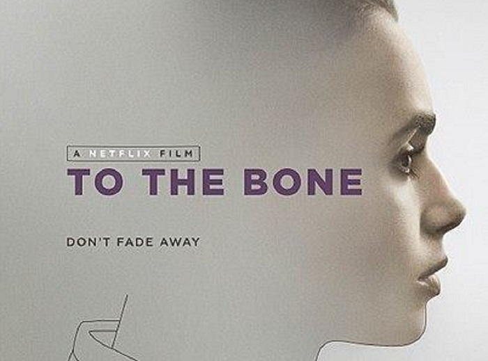 Film Review: To The Bone