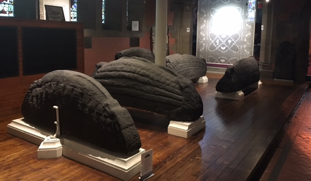 The Govan Stones: Uncovering Scotland's most remarkable hidden gem