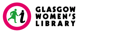 Glasgow Women's Library launches She Made the Library exhibition